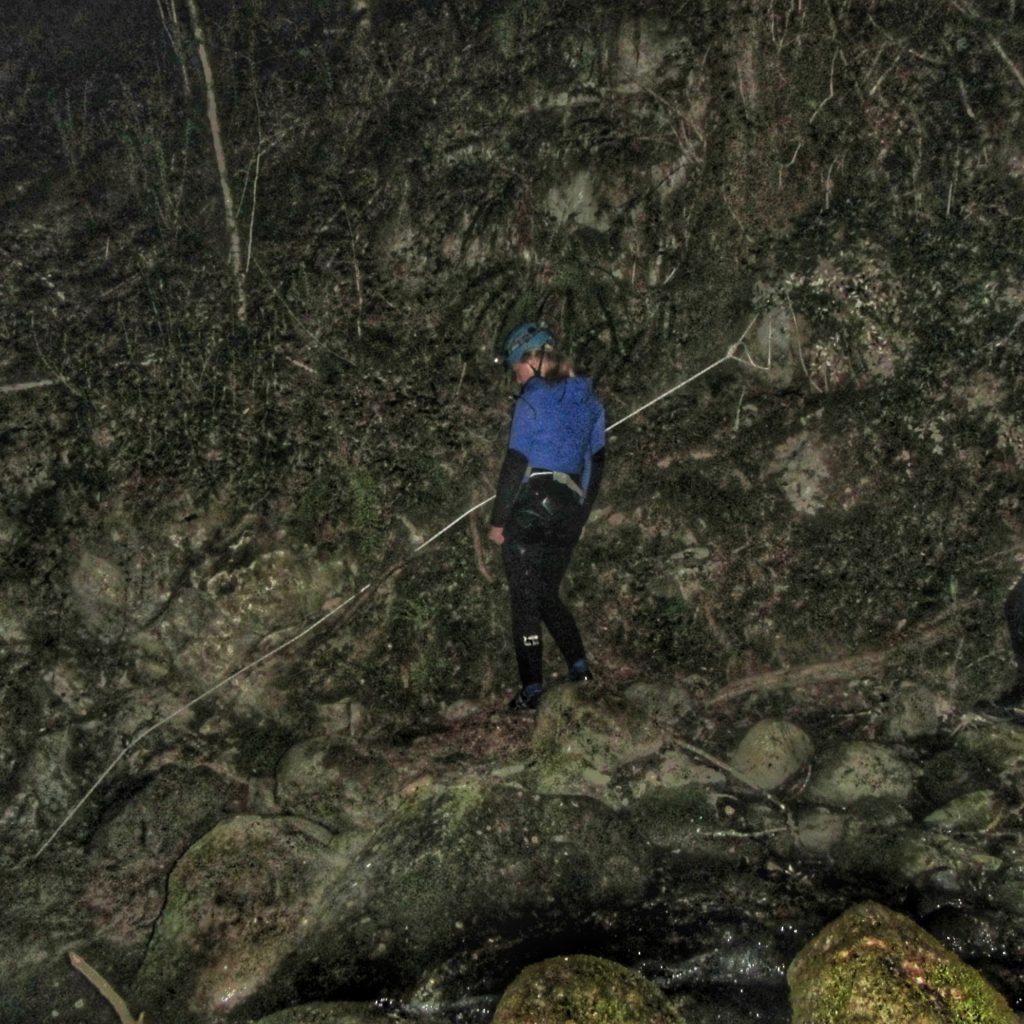 canyoning-canyon-nuit-eauxlivecanyon